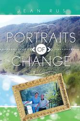 Portraits Of Change Book PDF