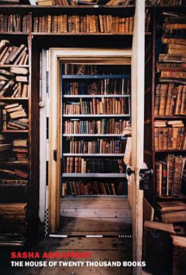 The House of Twenty Thousand Books