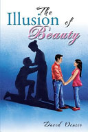 The Illusion Of Beauty Book PDF