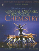 Fundamentals of General  Organic  and Biological Chemistry PDF