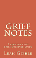 Grief Notes PDF