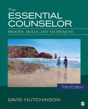 The Essential Counselor