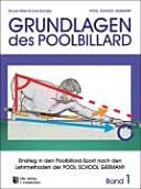 Einstieg in den Poolbillard Sport nach den Lehrmethoden der Pool School Germany PDF