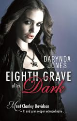Eighth Grave After Dark Book PDF
