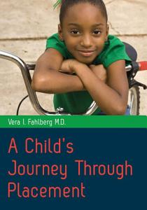 A Child s Journey Through Placement PDF
