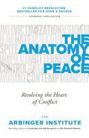 The Anatomy of Peace PDF