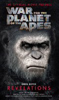War for the Planet of the Apes  Revelations PDF