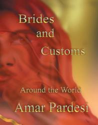 Brides and Customs Around the World PDF
