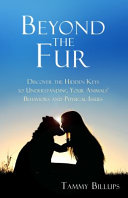 Beyond the Fur Book