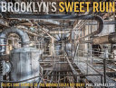 Brooklyn s Sweet Ruin PDF