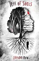 Tree of Souls PDF