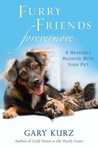 Furry Friends Forevermore  PDF
