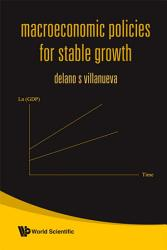 Macroeconomic Policies for Stable Growth PDF