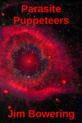 Parasite Puppeteers