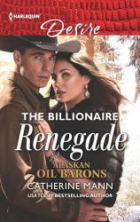 The Billionaire Renegade Book PDF