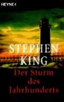 Der Sturm des Jahrhunderts PDF