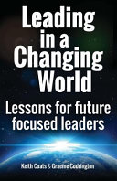 Leading in a Changing World PDF