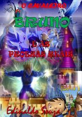 O Cavaleiro Bruno