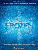 Frozen PDF