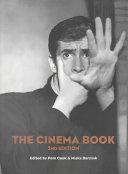 The Cinema Book 2nd Ed
