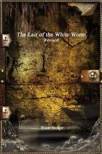 The Lair of the White Worm Revised
