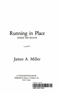 Running in Place PDF