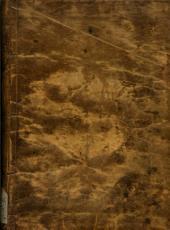 Viage de Ambrosio de Morales por orden del rey D. Phelipe II. a los reynos de Leon, y Galicia, y principado de Asturias: Para reconocer las reliquias de santos, sepulcros reales, y libros manuscritos de las cathedrales, y monasterios. Dale á luz con notas, con la vida del autor, y con su retrato