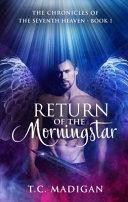 Return of the Morningstar
