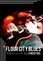 Flour City Blues