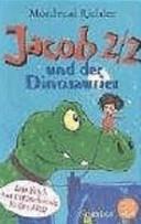 Jacob Two Two und der Dinosaurier PDF