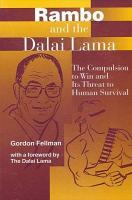Rambo and the Dalai Lama PDF