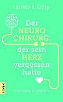Der Neurochirurg  der sein Herz vergessen hatte PDF