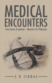 Medical Encounters PDF