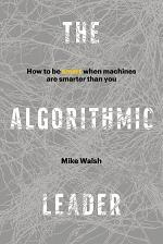 The Algorithmic Leader