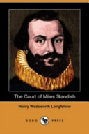 The Court of Miles Standish
