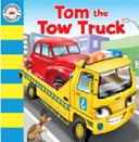 Tom the Tow Truck PDF