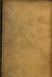 Opere postume di Vittorio Alfieri: Volume 18