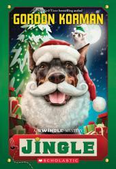 Jingle (Swindle #8)