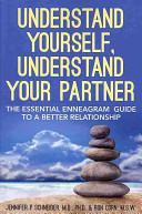 Understand Yourself  Understand Your Partner