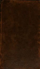 Lettre de Monsieur l'évesque de N. à son éminence monseigneur le Cardinal de Noailles archevesque Paris au sujet du mandement pour la publication de l'appel...de la Constitution Unigenitus... Nouvelles lettres...