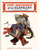 The Memory of an Elephant