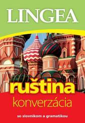 Slovensko-ruská konverzácia