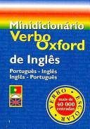Verbo Oxford English Mini Dictionary PDF