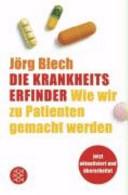 Die Krankheitserfinder PDF