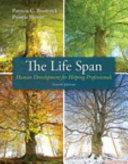 The Life Span