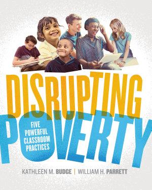 Disrupting Poverty