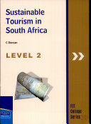 FCS Sustainable Tourism in SA L2