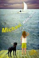 Michael  Wait for Me PDF