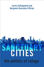 Sanctuary Cities PDF