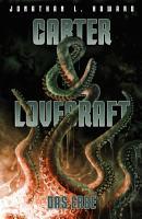 Carter   Lovecraft  Das Erbe PDF